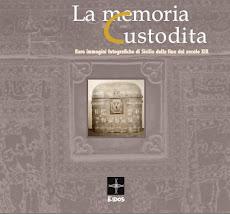 Viaggio nella memoria CD