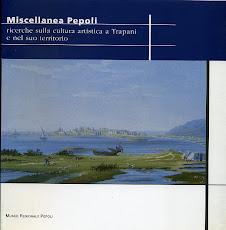 Miscellanea Pepoli