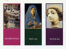 Dizionario degli artisti siciliani - L. Sarullo