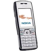 http://2.bp.blogspot.com/_utfLQx1ymPQ/S6pYKeT0spI/AAAAAAAAIxQ/zxVMwfsyZDU/s400/Nokia+E50+Smartphone.jpg