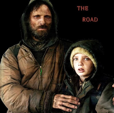 The Road Film