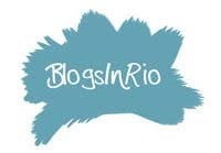 BLOGS IN RIO
