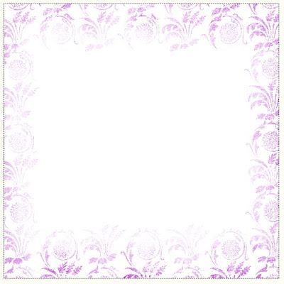 butterfly wallpaper border. Butterfly Wallpaper Border