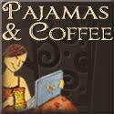 Pj's & Coffee