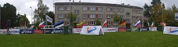 Valmiera, Latvia Marathon