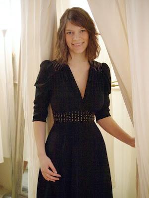 For busty women Best dresses