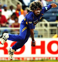 Image courtesy of Cricinfo.com