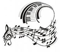 musik terbaru