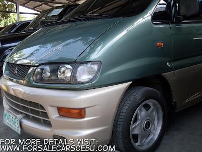 Used Cars For Sale In Cebu Ayosdito