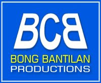 BCB Productions