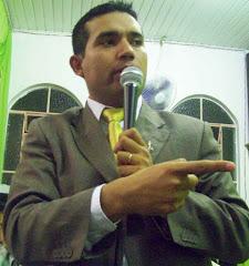 Conf.Fernando Vieira