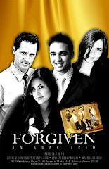 Forgiven En concierto