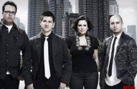 Banda RoJo será distribuida por Vástago Producciones