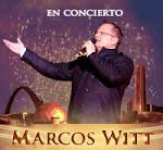 Debido a influenza porcina se aplaza gira de Marcos Witt en Colombia