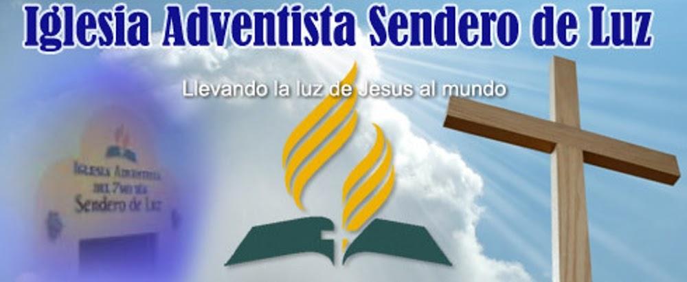 Iglesia adventista sendero de luz