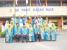 Warga SKPK 2007