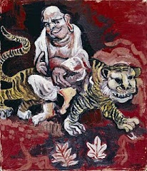 Cabalgando el Tigre (Blog de Pensamiento Tradicional)