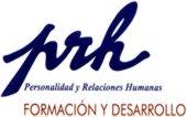 Una ayuda para humanizar y para humanizarnos.