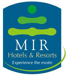 Mir Hotels & Resorts