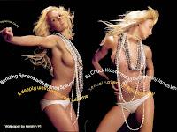 Britney-spears-i-got-that-boom-boom