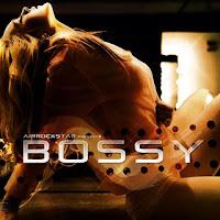 lindsay-lohan-bossy