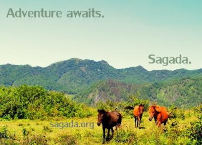 Sagada-mountain-province