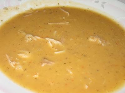 kirmizi mercimek çorbasi tavuklu malzemeler 1 su bardağı kırmızı mercimek