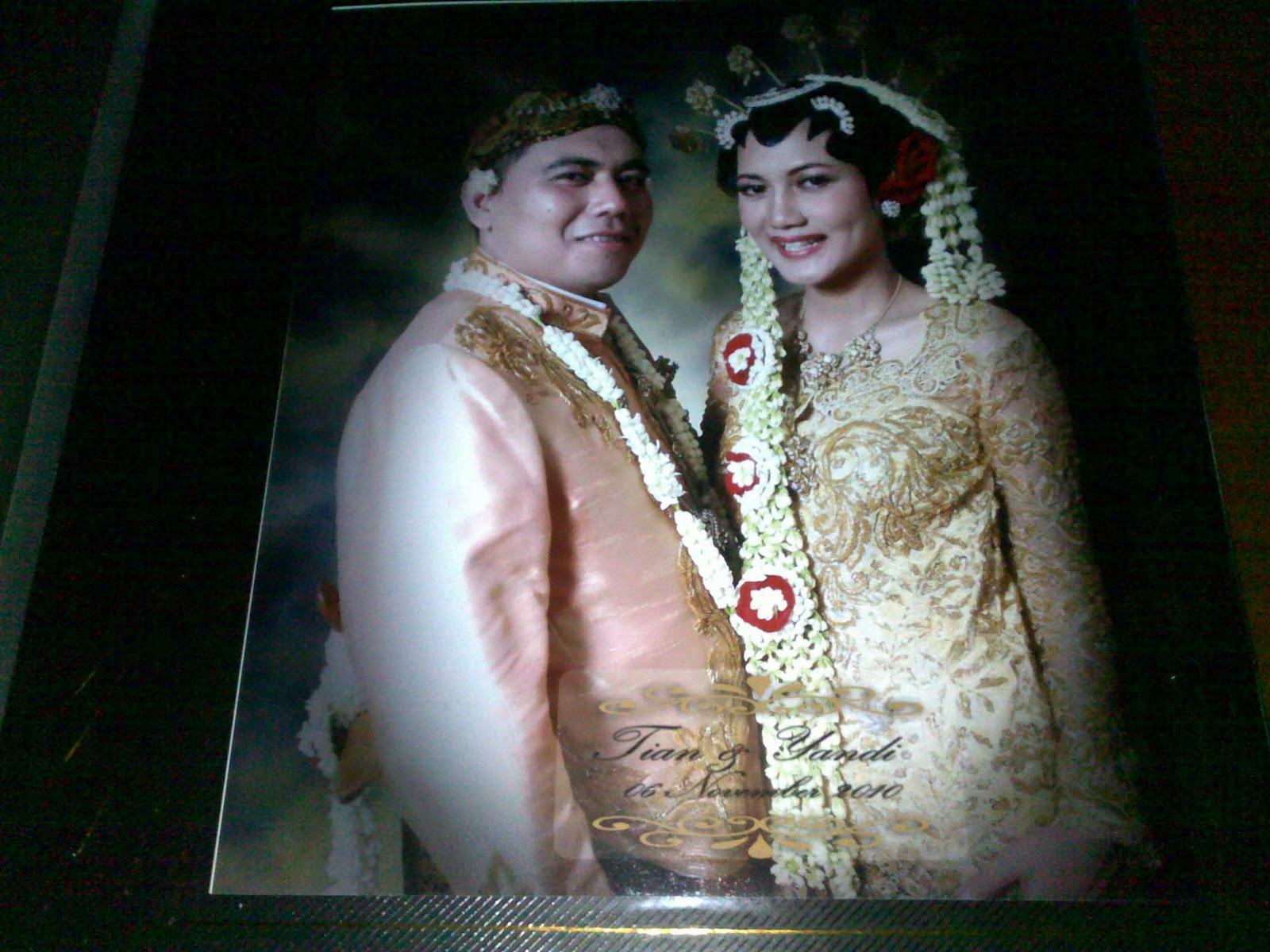 tata rias pengantin murah   NH - WEDDING Rias Pengantin