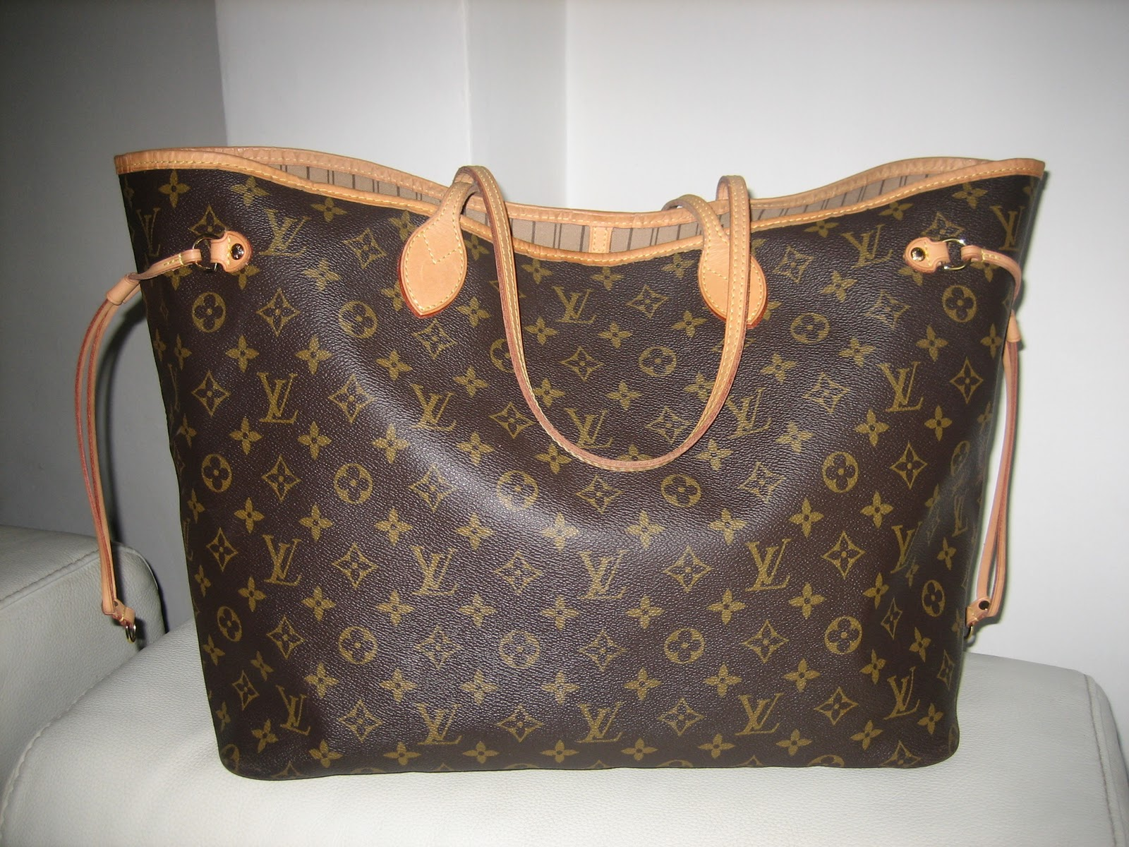 sac louis vuitton