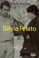Silvia Prieto por Martin Rejtman