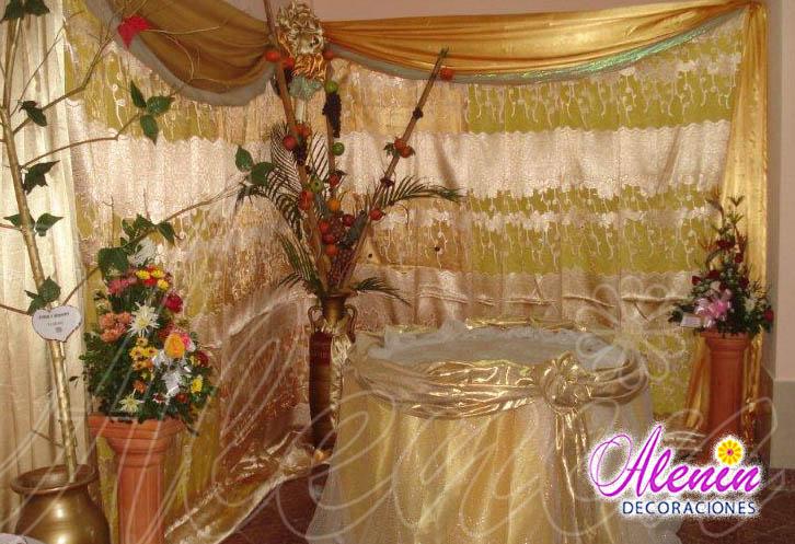 Aniversarios y bodas Adornos para bodas de oro