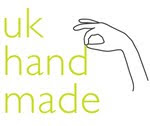 Member of UK Handmade