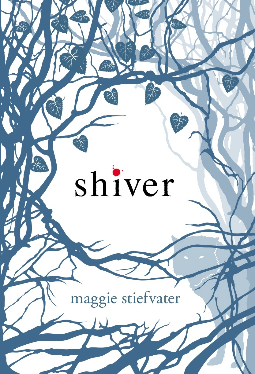 shiver final cover provided by. This video is provided by: Circle Jerk Boys