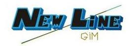 New Line Gim Blog