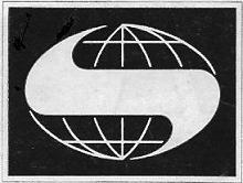 Simbolo da Setenave