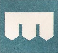 Simbolo da TransMineira