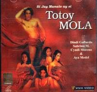 watch filipino bold movies pinoy tagalog Totoy mola