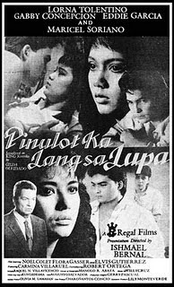 Classic Tagalog Movies