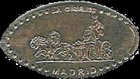 MONEDAS ELONGADAS.- (Spanish Elongated Coins) - Página 6 M-003-3%2528P%2529