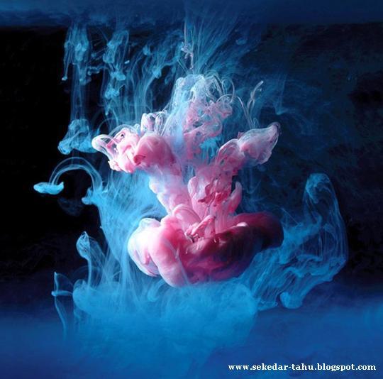 http://2.bp.blogspot.com/_uvGh2J6euuA/THpe49RGPlI/AAAAAAAAAGI/7ipDBglaoTc/s1600/6.JPG