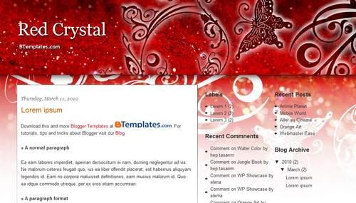 http://2.bp.blogspot.com/_uvGh2J6euuA/TIkveYRB2mI/AAAAAAAAAIY/EIwp7ulSZMw/s1600/Red-Crystal.jpg