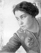 voci rivoluzionarie... Angelica Balabanoff
