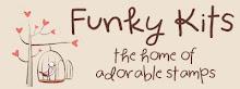 Funky Kits