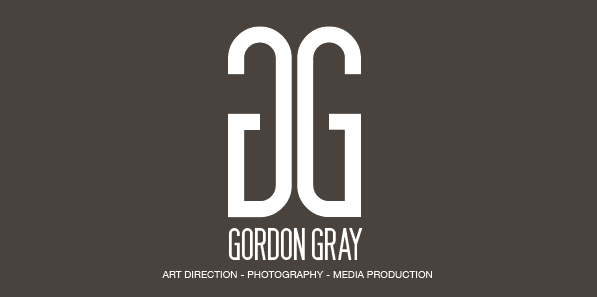 gordonggray