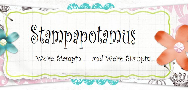 Stampapotamus