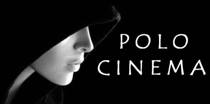 Polo Cinema