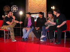 Festival de Cine de Antofagasta