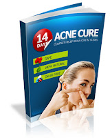Proactive Pimple Spot Treatment : Natural Acne Treatments No More Pimples And Scars