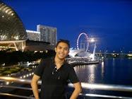 Singapore La