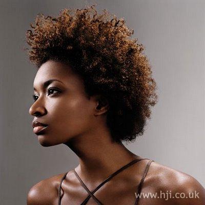 Angola !!!! Visão e Prospectiva no mundo da Moda: A nossa ...